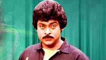 Watch Haritha I Love You full movie Online - Eros Now