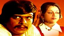 Watch Preethi Maadu Thamashe Nodu full movie Online - Eros Now