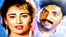 Watch Baa Nalle Madhuchandrake full movie Online - Eros Now