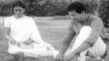 Watch Vamsha Vriksha full movie Online - Eros Now