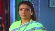 Watch Preetivaatsalya full movie Online - Eros Now