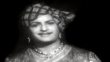 Watch Kartavyarayuni Katha full movie Online - Eros Now
