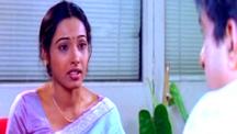 Watch Lancha Samrajya full movie Online - Eros Now