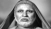 Watch Manthralaya Mahathme full movie Online - Eros Now