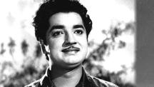 Watch Vilakku Vangiya Veena full movie Online - Eros Now