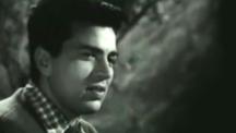 Watch Shola Aur Shabnam full movie Online - Eros Now