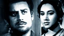 Watch Jiban Kahini full movie Online - Eros Now
