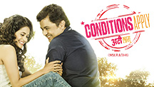 Watch Conditions Apply full movie Online - Eros Now
