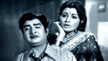 Watch Amma Manasu full movie Online - Eros Now