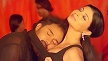 Watch Thunta full movie Online - Eros Now