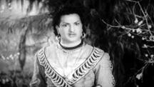 Watch Deiva Balam full movie Online - Eros Now
