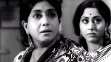 Watch Braja Buli full movie Online - Eros Now