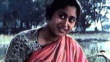 Watch Charachar full movie Online - Eros Now