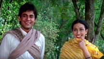 Watch Sankha Sindurer Dibbye full movie Online - Eros Now