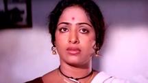 Watch Kolilakkam full movie Online - Eros Now