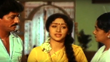 Watch Agni Panjara full movie Online - Eros Now