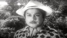 Watch Annayin Anai full movie Online - Eros Now