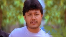 Watch Ullasa Uthsaha full movie Online - Eros Now