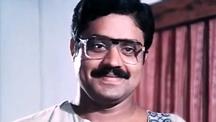 Watch Simhadhwani - Malayalam full movie Online - Eros Now