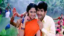 Watch Sundaraniki Thondarekkuva full movie Online - Eros Now