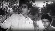 Watch Sriman Prithviraj full movie Online - Eros Now
