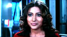 Watch Chandramukhi Malli Vachimdi full movie Online - Eros Now