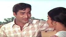 Watch Kalyana Mandapam full movie Online - Eros Now