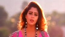 Watch Enga Oor Singam full movie Online - Eros Now