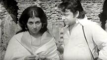 Watch Devika full movie Online - Eros Now
