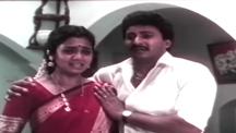 Watch Chellakkannu full movie Online - Eros Now