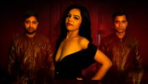 Watch Anta Fazila full movie Online - Eros Now