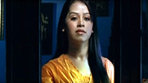 Watch Love Days full movie Online - Eros Now