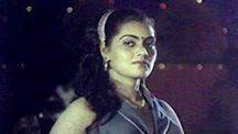 Watch Mr Vijay full movie Online - Eros Now