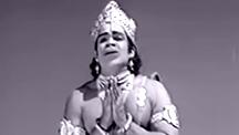 Watch Veeranjaneya Kathe full movie Online - Eros Now