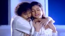 Watch Kalavida full movie Online - Eros Now