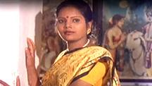 Watch Mahaguru full movie Online - Eros Now