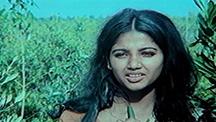 Watch Nirjan Dwip full movie Online - Eros Now