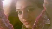 Watch April 1 Vidudala full movie Online - Eros Now