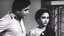 Watch Ekti Raat full movie Online - Eros Now
