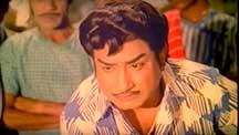 Watch Vani Rani full movie Online - Eros Now
