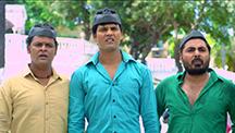 Watch Life Ki Aisi Ki Taisi Ho Gayi Haalat Kaisi full movie Online - Eros Now