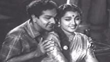 Watch Pellinaati Pramanalu full movie Online - Eros Now