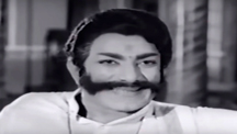 Watch Mukthana Muttalalo full movie Online - Eros Now