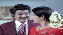 Watch Anthuleni Vintha Katha full movie Online - Eros Now