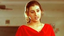 Watch Nenu full movie Online - Eros Now