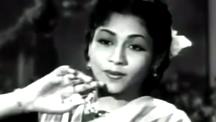Watch Charapakura Chedevu full movie Online - Eros Now