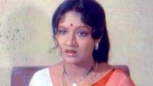 Watch Sri Yadagiri Lakshmi Narasi full movie Online - Eros Now