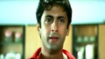 Watch Apsarasa full movie Online - Eros Now
