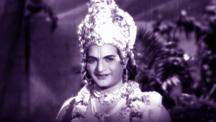 Watch Sri Krishna Vijayamu full movie Online - Eros Now