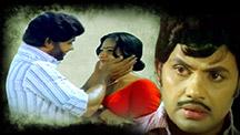 Watch Chakara full movie Online - Eros Now